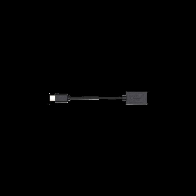 USB-C_OTG_Cable
