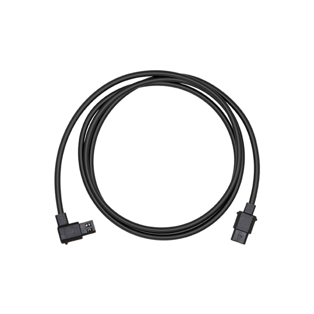 Data Cables (35 cm)