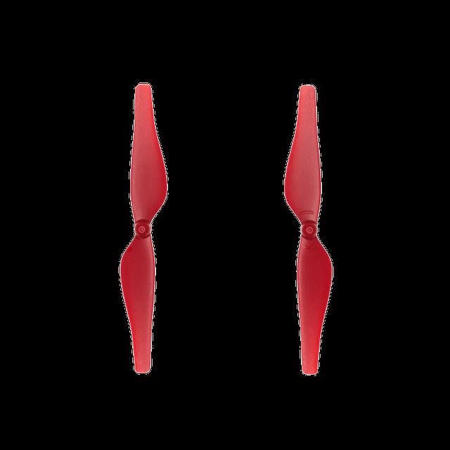 Spare Propeller (pair)