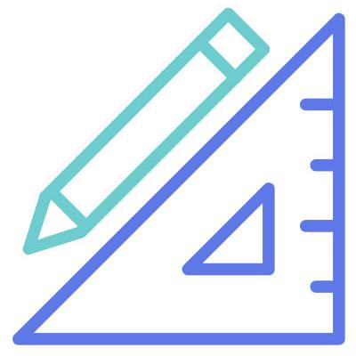 DJI ROBOMASTER TT TELLO TALENT - Outstanding Teaching Tool