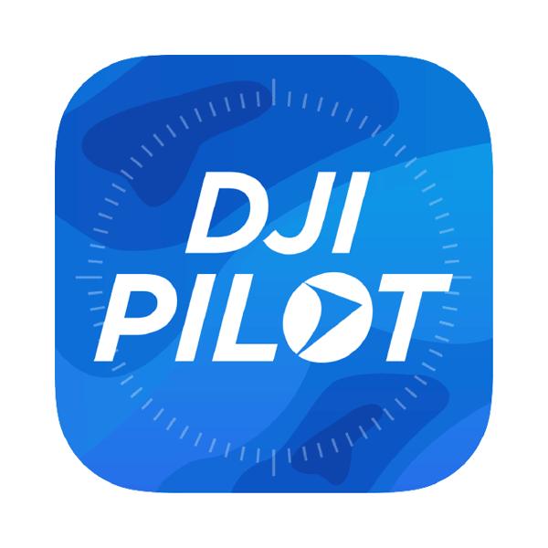 DJI Flighthub - Waypoint