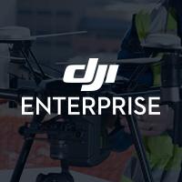 DJI Enterprise