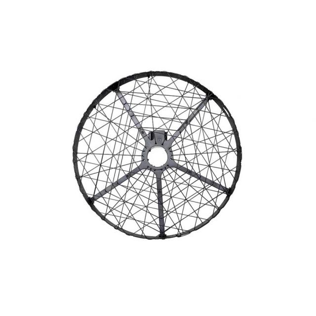 DJI - Mavic Pro Propeller Cage