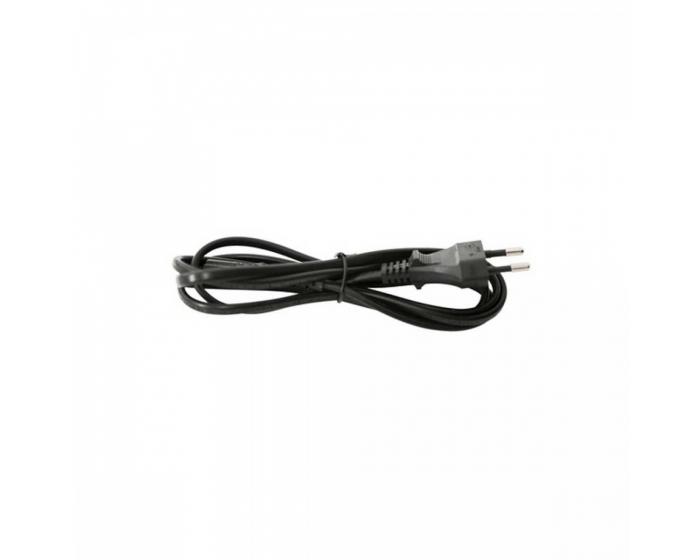 AC Power Cable (EC320C7)