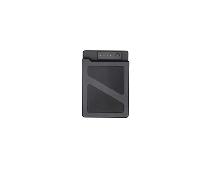 DJI Matrice 200 Series TB55 Intelligent Flight Battery (Pair)
