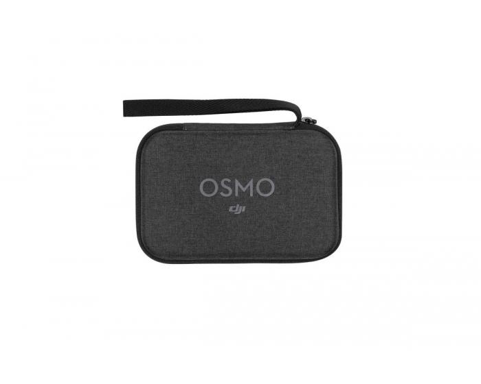 DJI Osmo Series Carry Case