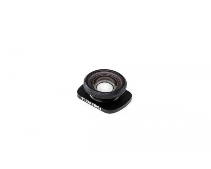 Freewell Osmo Pocket Wide Angle Lens