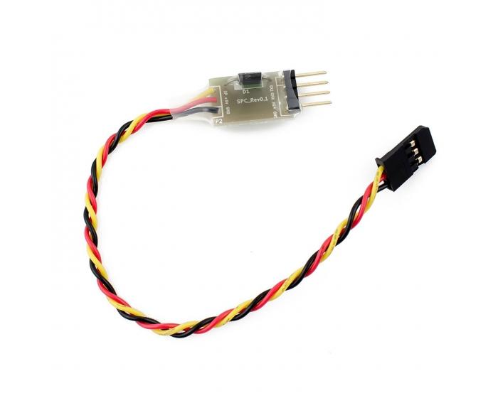 FrSky Smart Port Converter Cable