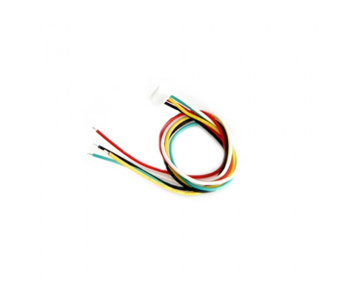 FrSky XSR Replacement Cable
