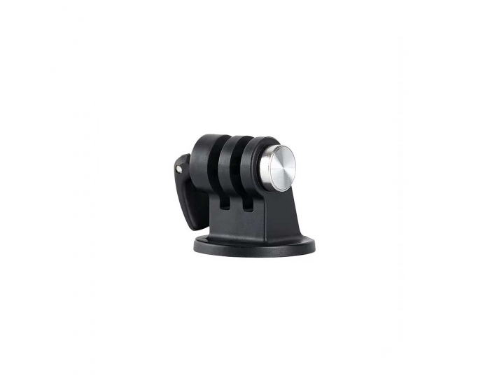 PGYTECH Action Camera Universal Mount to 1/4-inch thread