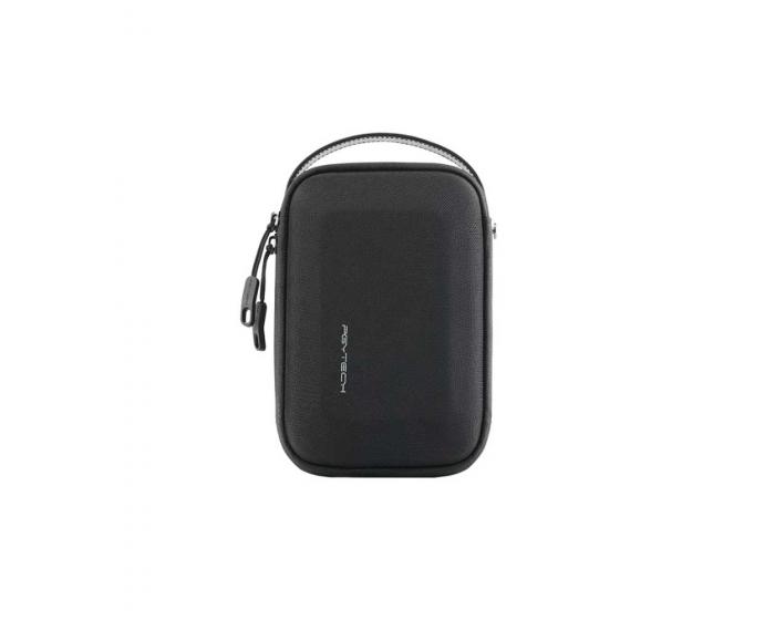 PGYTECH Osmo Series Mini Carry Case