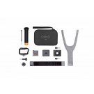 DJI Osmo Action Diving Kit