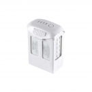 DJI Phantom 4 Series Intelligent Flight Battery
