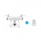 DJI Phantom 4 Pro V2.0 + 1 Extra Battery