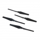 DJI Snail 6048-3D Propellers (2 pairs)