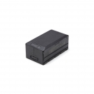 DJI Matrice 300 RTK TB60 Intelligent Flight Battery