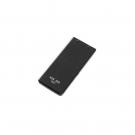 DJI Zenmuse X5R SSD (512GB)