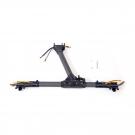 DJI Inspire 1 V2.0/PRO Left Arm Carbon Fibre Frame