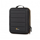 Lowepro Hardside 80