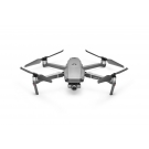 DJI Mavic 2 Zoom (Excludes Remote Controller, Battery and Charger)
