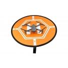 RC Geek Drone Landing Pad