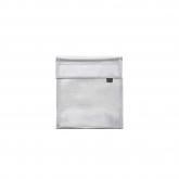 DJI Battery Safe Bag