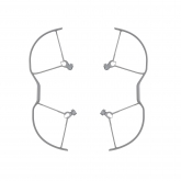 DJI Air 2S / Mavic Air 2 Propeller Guard
