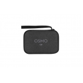 DJI Osmo Series Carry Case