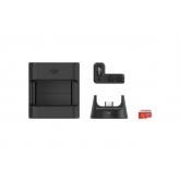 DJI Osmo Pocket Expansion Kit